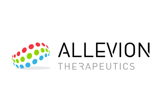 Allevion Therapeutics logo